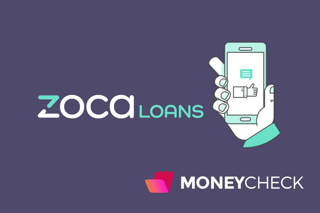 Zoca Loans Review