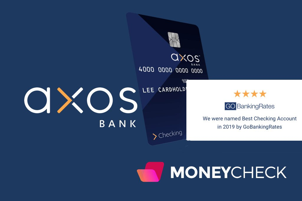 Axos Bank Review: Guide to This Full-Service Online Bank