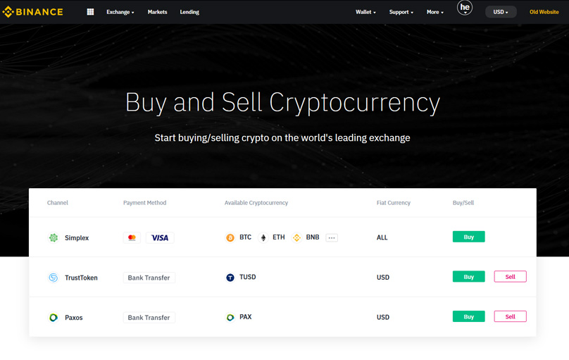how to purchase cryptocurrency