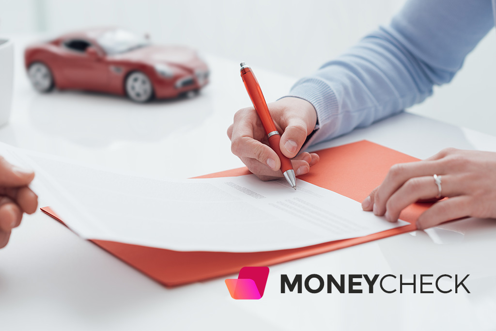 How to Get a Car Loan with Bad Credit: Complete Guide