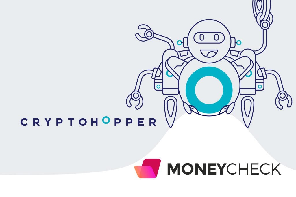 Cryptohopper Review