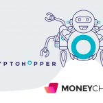 Cryptohopper Review: Cryptocurrency Trading Bot Platform