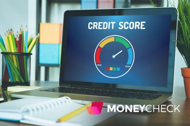 How to Erase Bad Credit