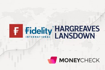 Fidelity International vs Hargreaves Lansdown