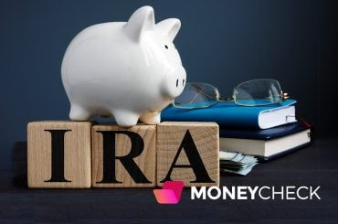 Your First Individual Retirement Account