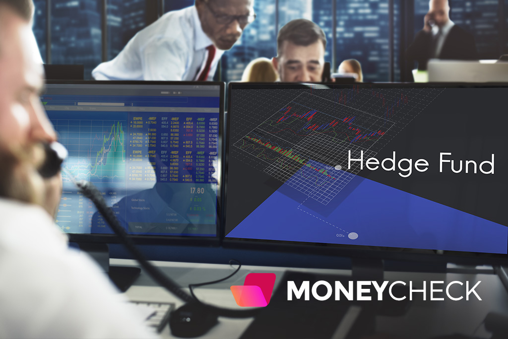What is a Hedge Fund & Should You Invest in One? Complete Guide