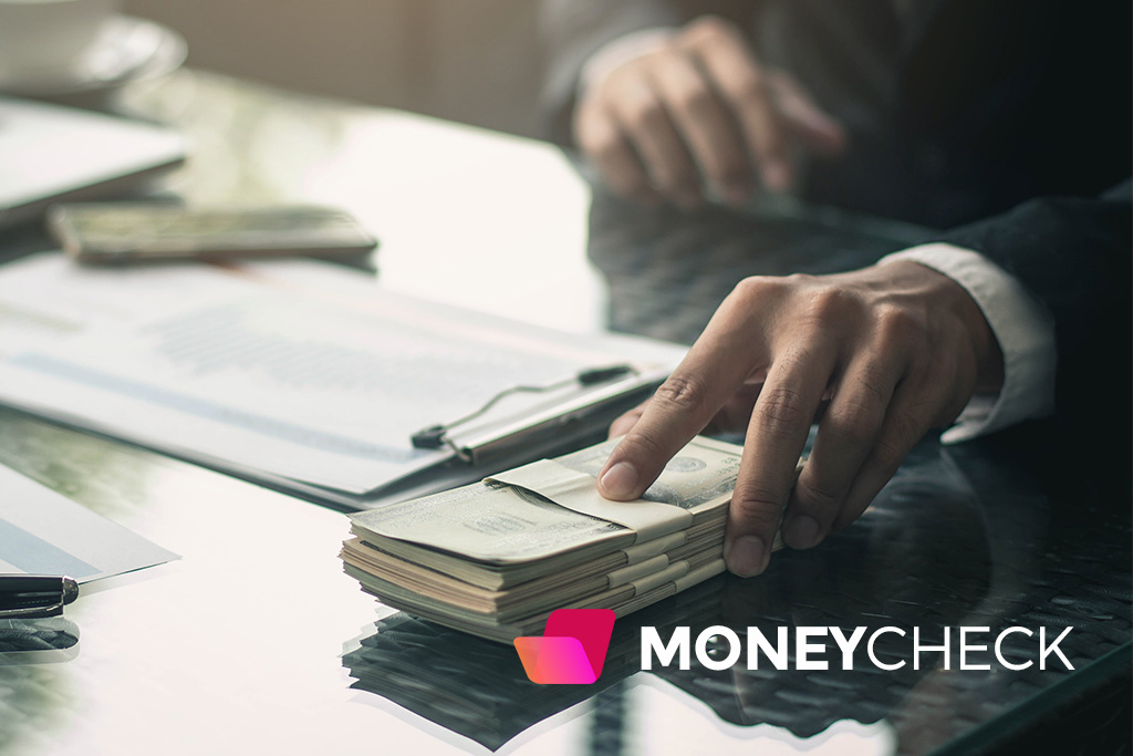 Millennials & Money: The Personal Finance Struggle is Real