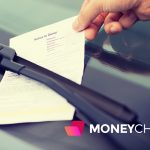 What Happens if You Don't Pay Parking Tickets?
