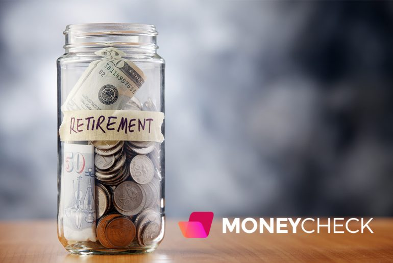 Make Your Retirement Money Last