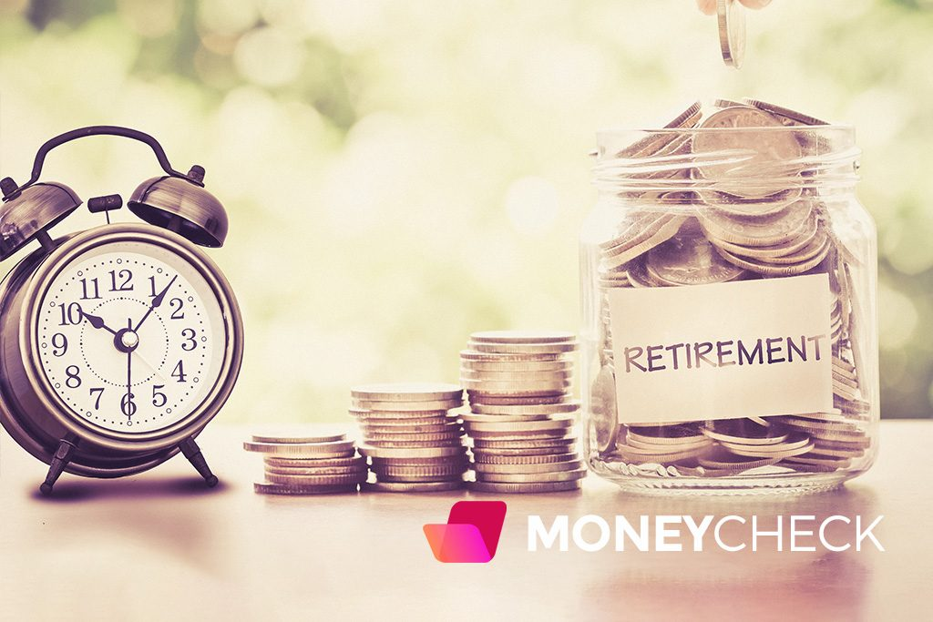 When Should You Begin Saving for Retirement