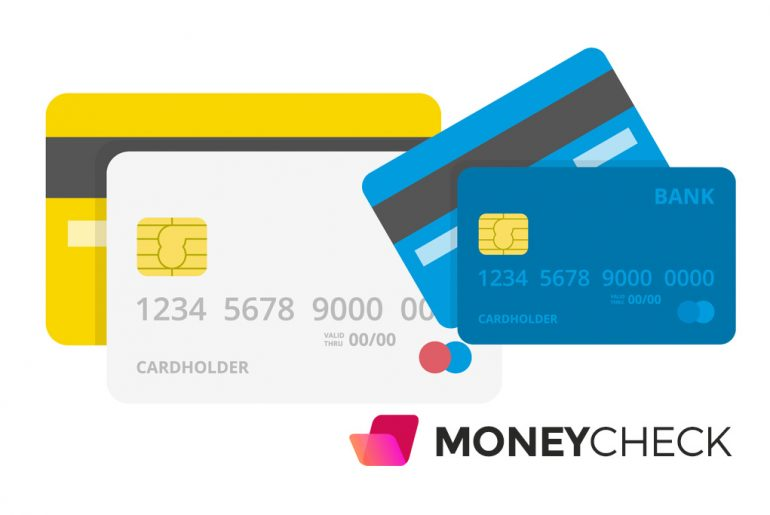 What Are the Best Balance Transfer Credit Cards