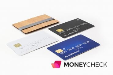 Credit Cards for People With No Credit