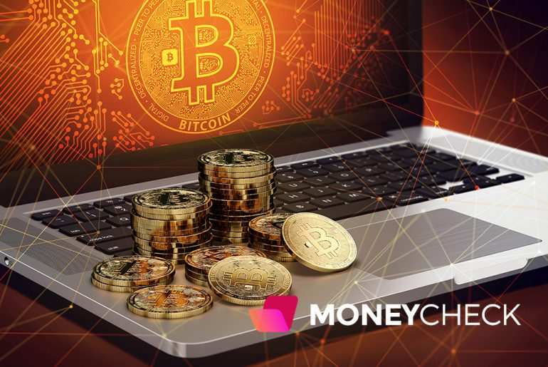 trading cryptocurrency against currencies pairs now can you trade in bitcoins for cash