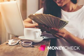 Ways Money Can Buy Happiness