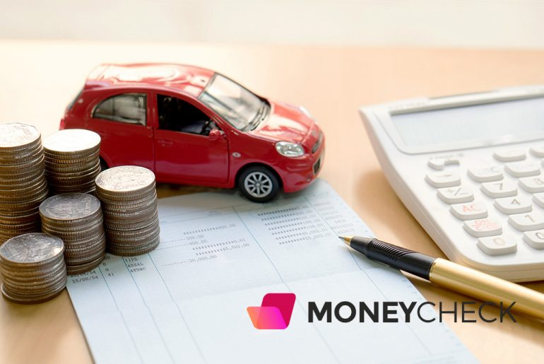 Buying a Car New vs Used: