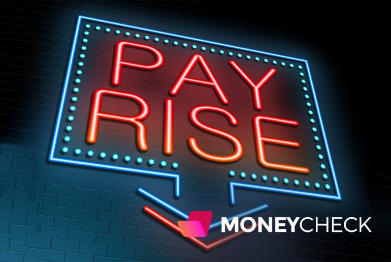 How to Negotiate a Raise at Work