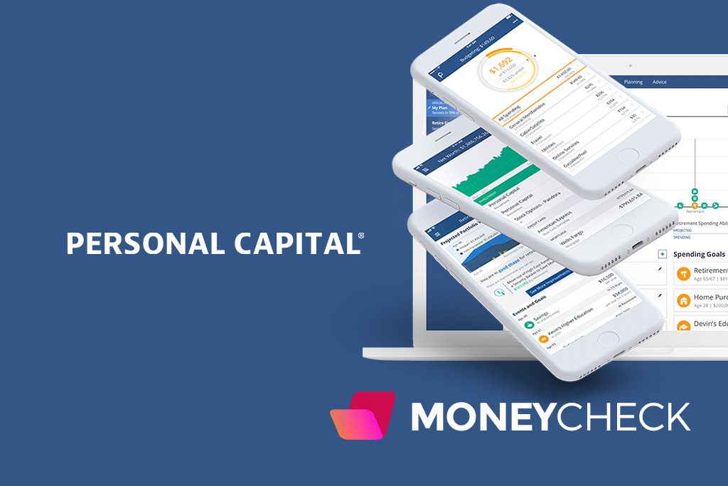 Best Robo Advisor 2020.Personal Capital Review 2020 Complete Guide With Pros Cons