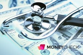 Save Money on Health Care
