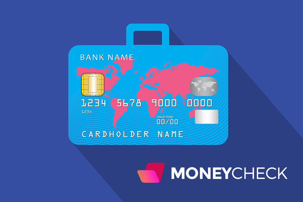 Best Personal Loans 2020.What Are The Best Travel Credit Cards 2020 Complete Guide