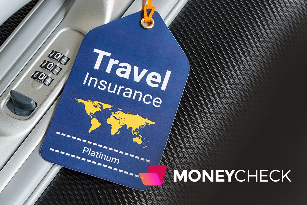 Country Financial Car Insurance >> The Best Travel Insurance Companies 2020 Complete Guide