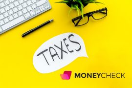 Business Expenses & Tax