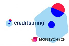 Creditspring Review