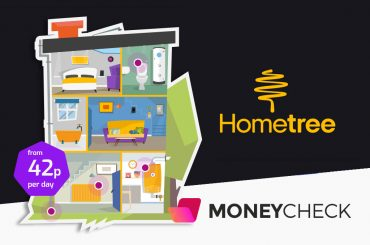 HomeTree Reviews