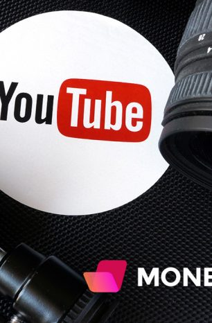 How to Make Money on YouTube: Ultimate Guide