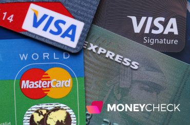 How to Use Reward Credit Cards
