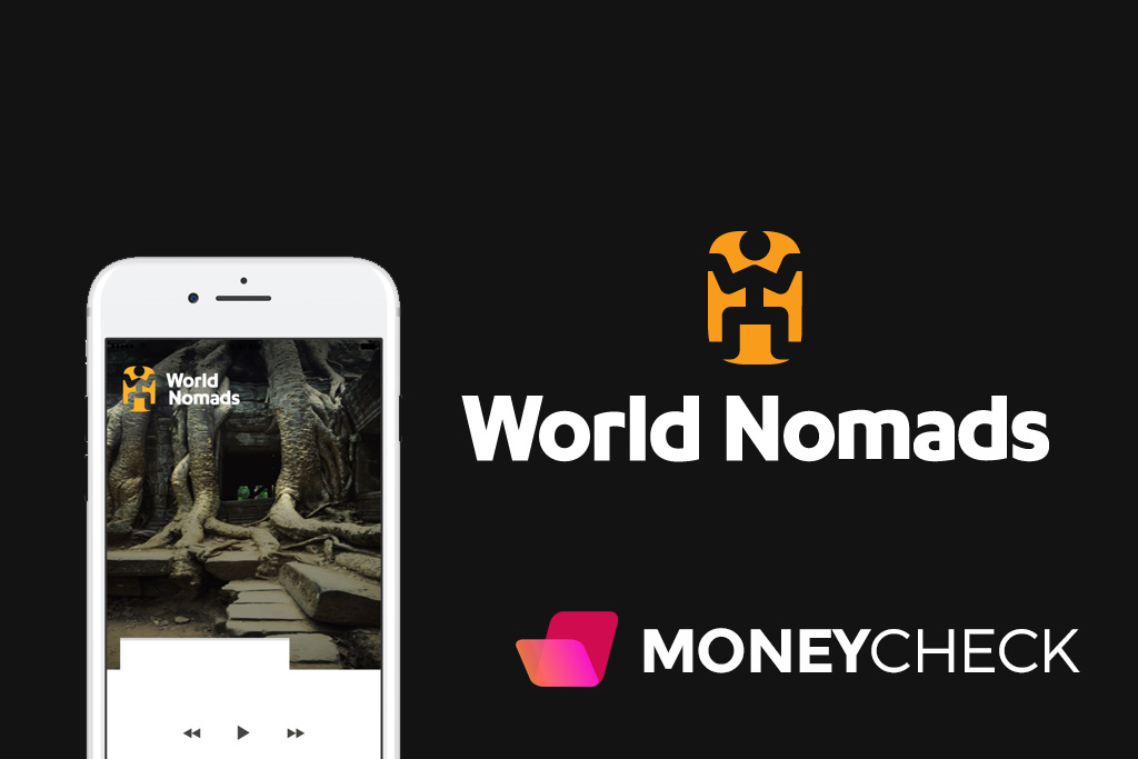 World Nomads Review