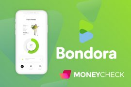 Bondora Review