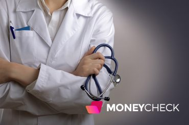 How Much Do Doctors Make