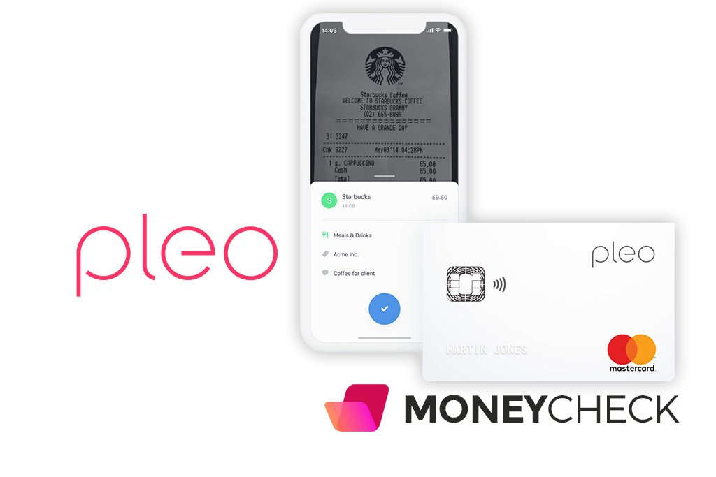 Home Office Expenses 2020.Pleo Review 2020 Company Card To Automate Expenses Pros