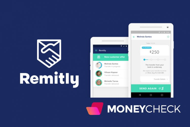 Remitly Review 2020 Low Cost Platform