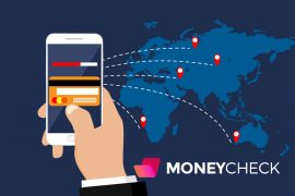 Best Money Transfer Service