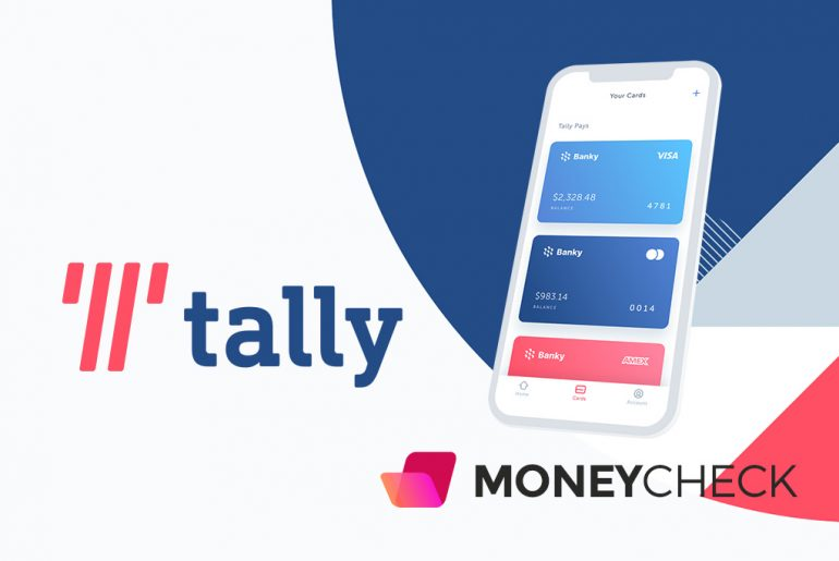 Tally App Review