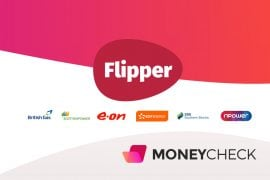 Flipper Review