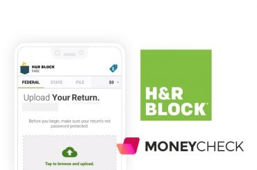 H&R Block Review