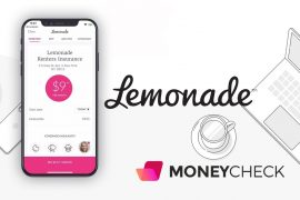 Lemonade Insurance Review