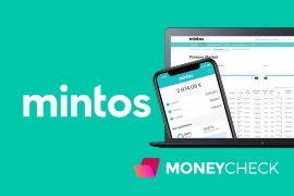 Mintos Review