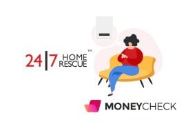 24/7 Home Rescue Review