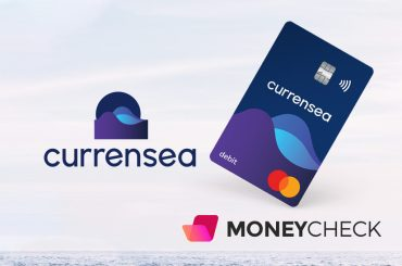 Currensea Review