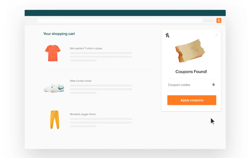 Honey Coupon Review 2020 Automatically Apply Coupon Codes
