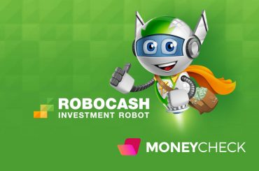 Robocash Review