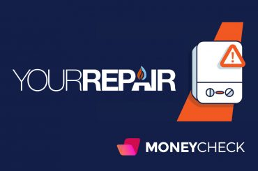 YourRepair Review