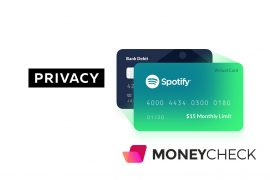 Privacy.com Review