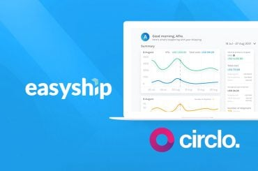 easyship review