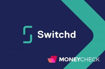 Switchd Review