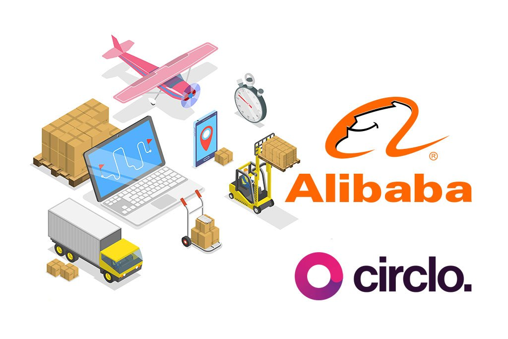 How to Buy From Alibaba