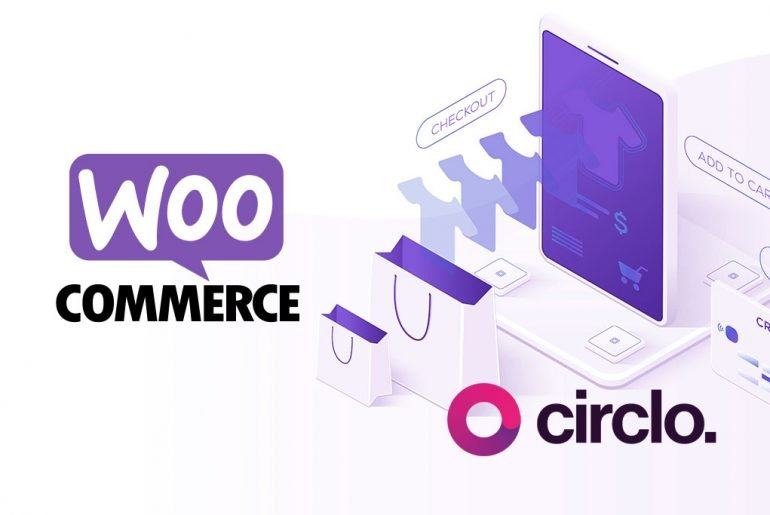 WooCommerce Pricing